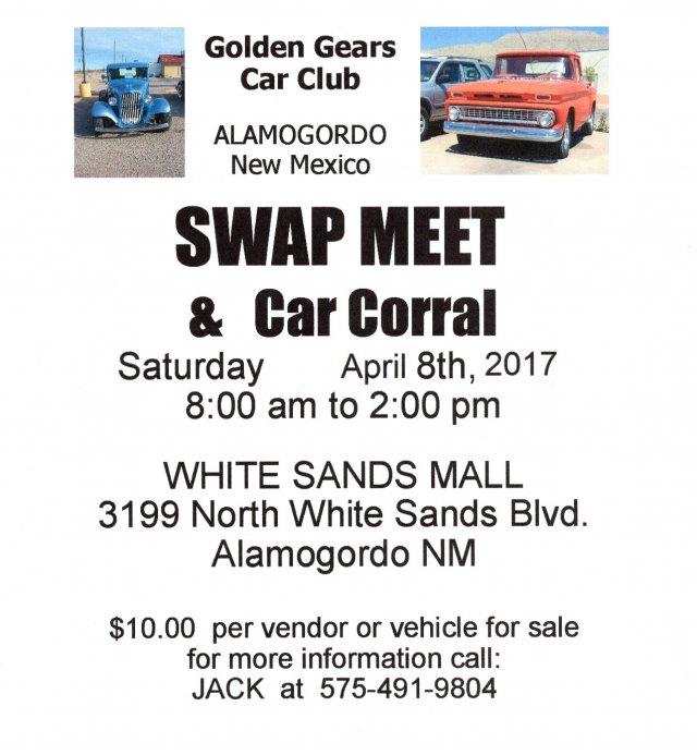 breakfast club car meet flyer